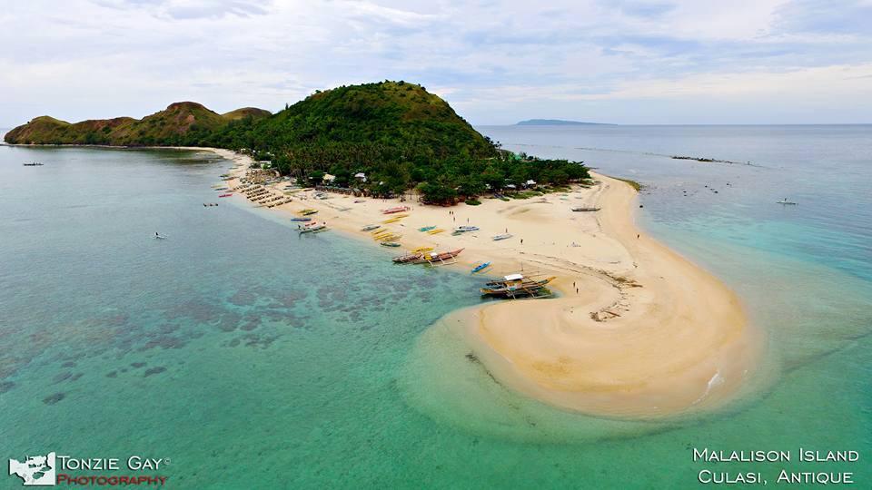 Adventure Resort Norzagaray Bulacan