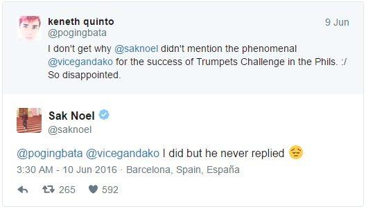 Fans-of-Vice-Ganda-tweets-Sak-Noel-1