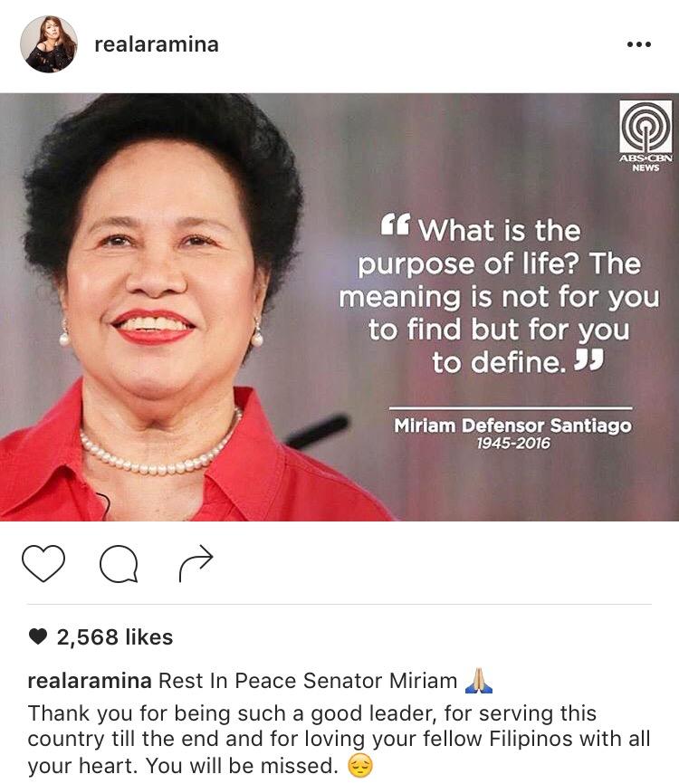 celebrities-demise-of-senator-miriam3