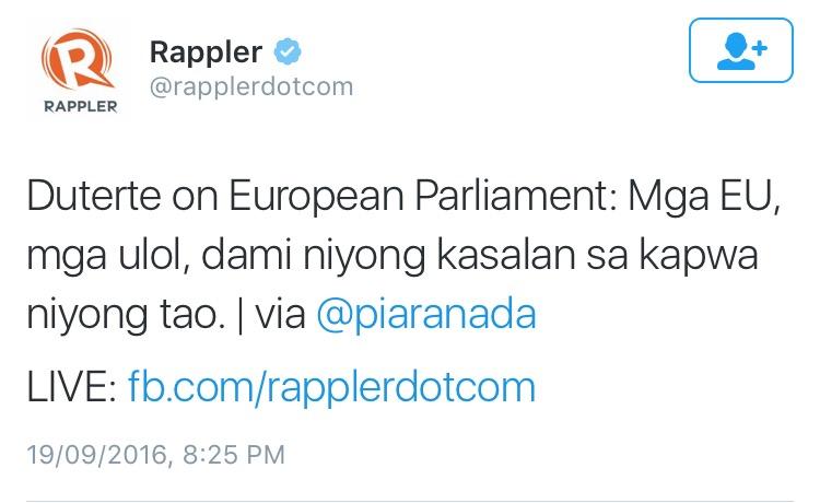 duterte-eu-parliament1