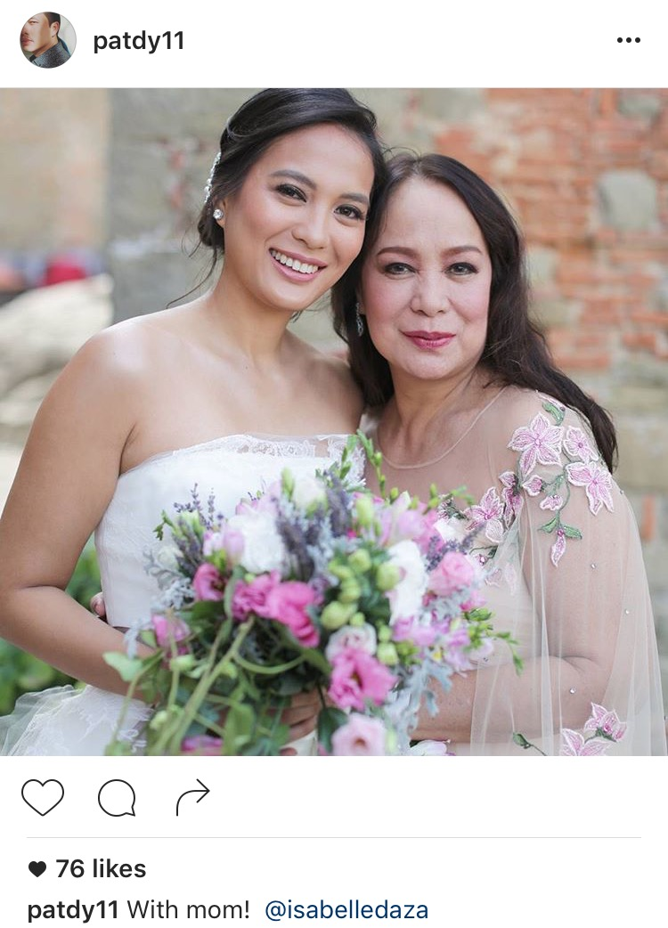 isabelle-daza-and-adrien-semblats-wedding-photos3