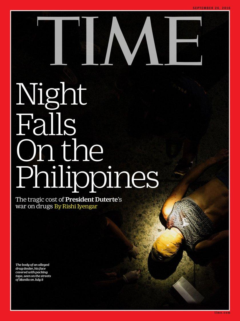 president-dutertes-anti-drug-campaign-on-the-cover-of-time-magazine