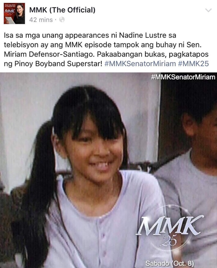Image courtesy of Facebook: MMK (The Official)