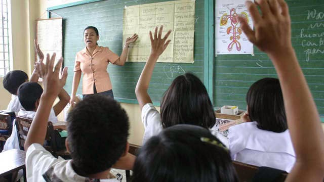 March 2017 LET Teachers Board Exam Schedule, Deadline of Filing and Requirements