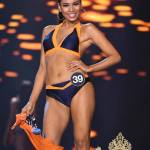 Bb. Pilipinas 2017 Top 26 Finalists in Swimsuit23