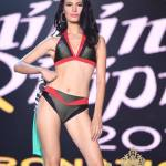 Bb. Pilipinas 2017 Top 26 Finalists in Swimsuit6