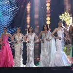 Binibining Pilipinas 2017 Top 15 Finalists15
