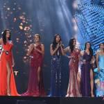 Binibining Pilipinas 2017 Top 15 Finalists16