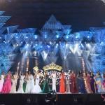 Binibining Pilipinas 2017 Top 15 Finalists17