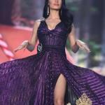 Binibining Pilipinas 2017 Top 15 Finalists5