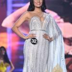 Binibining Pilipinas 2017 Top 15 Finalists8