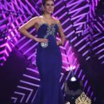 binibining pilipinas 2017 evening gown15