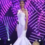 binibining pilipinas 2017 evening gown9