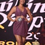 binibining pilipinas 2017 top 25 7