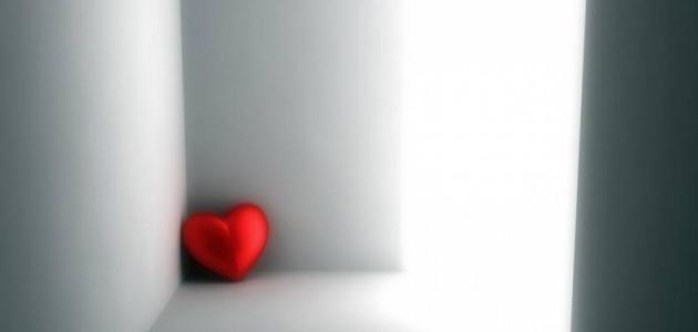 عبارات عن الحب من طرف واحد اصعب واجرح حب اروع روعه