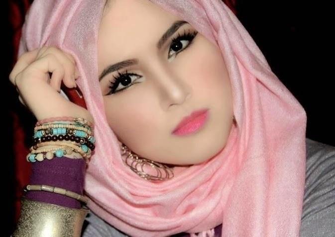 صور بنات روعه مصريه للفيس صور بنوتات للصوره الشخصيه اروع