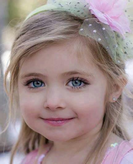 صور اروع اطفال صور اجمل الاطفال فى العالم اروع روعه
