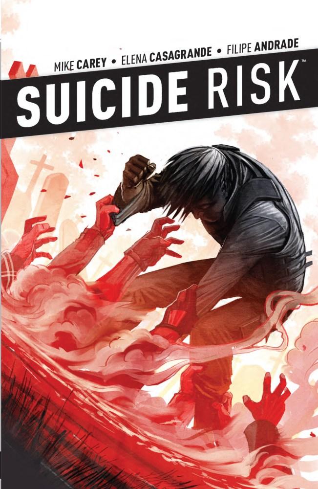 BOOM_Suicide_Risk_v4_Cover