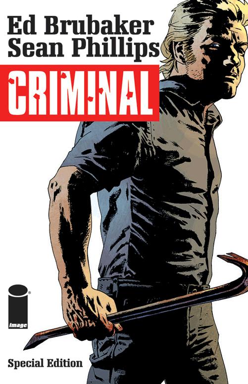CriminalSE_cover