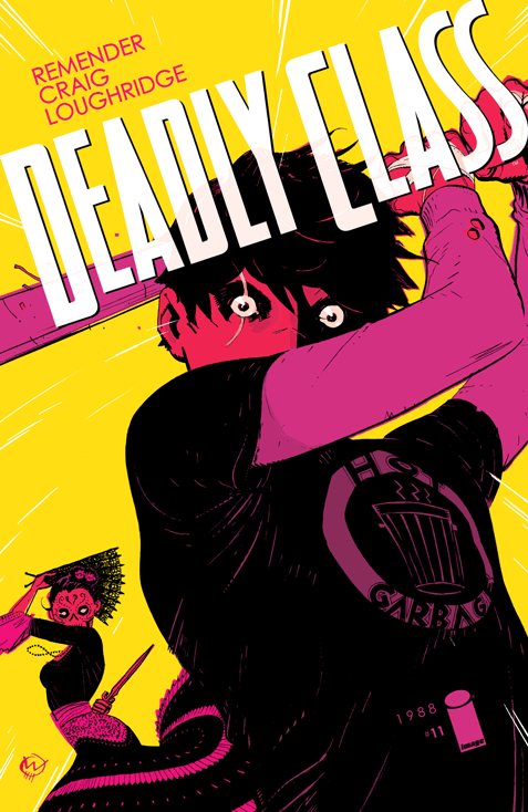 DeadlyClass11_cover
