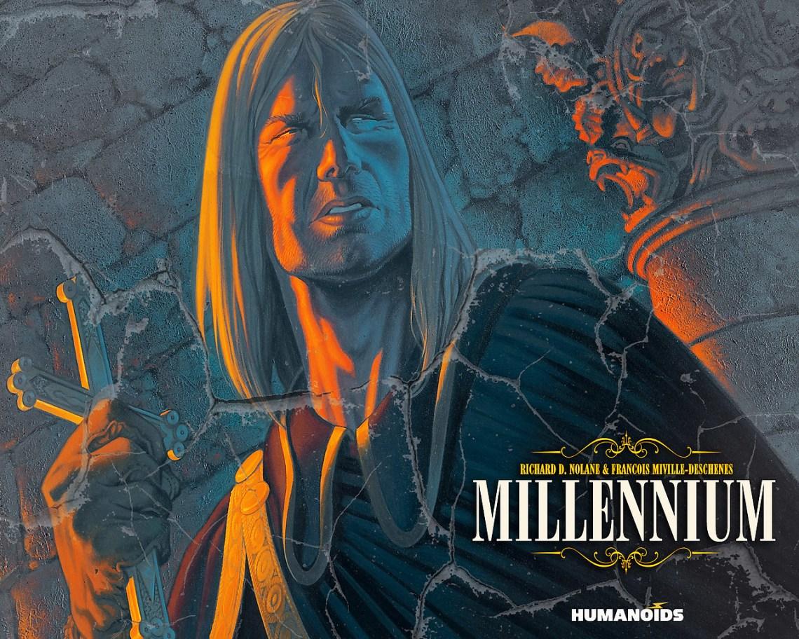 Milleniumcvr
