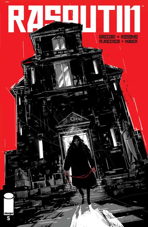 Rasputin_5_cover