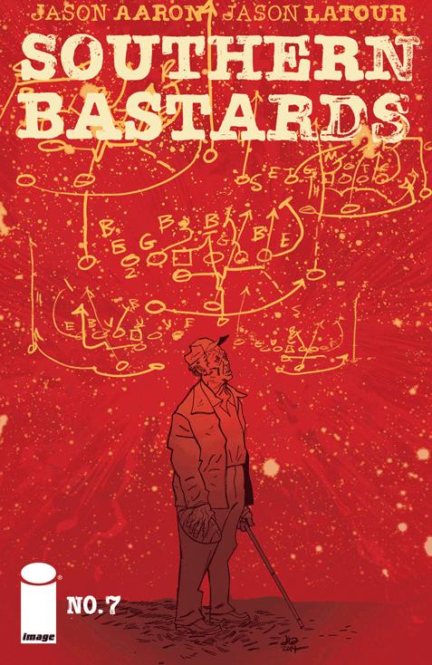SouthernBastards_07-1