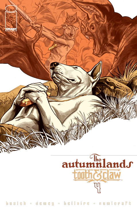 ToothandClaw04_cover