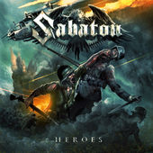 "Intro Music from Sabaton's ""HEROES"" album, titled ""Night Witches"". Buy it here!"