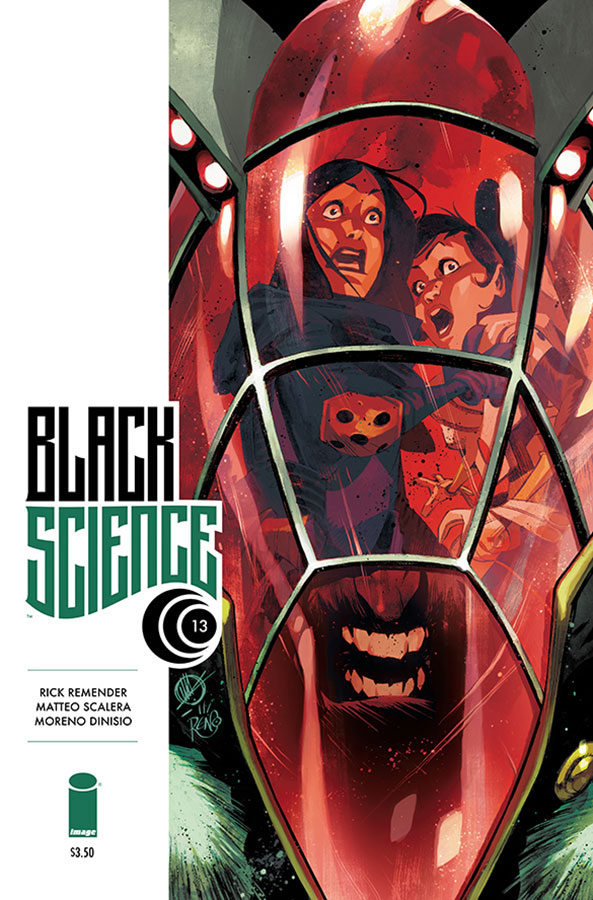 BlackScience13_Preview_cover