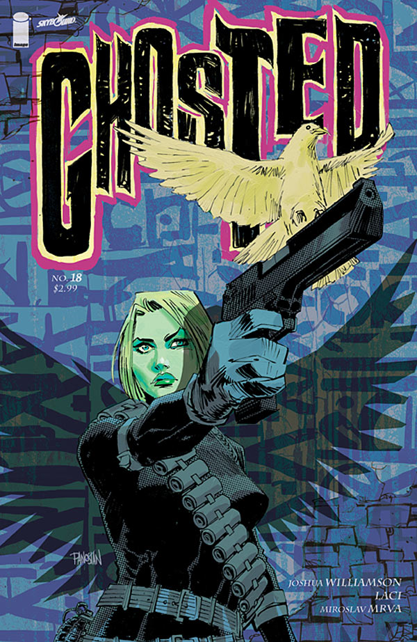 Ghosted18_cover