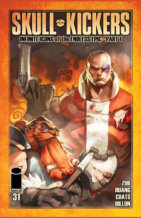 Skullkickers31_cover