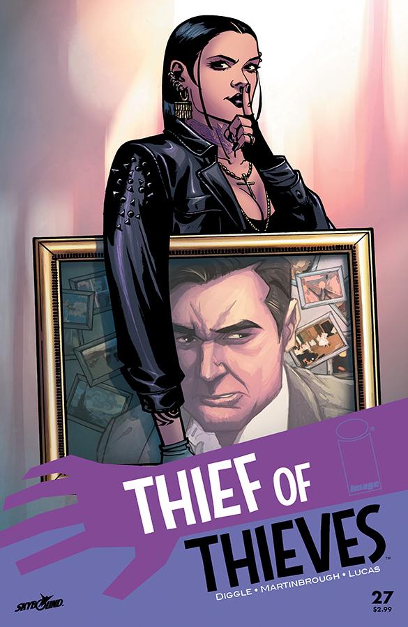 ThiefofThieves27_cover