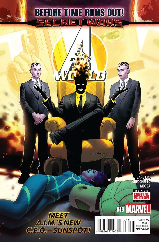 avengersworld18cvr