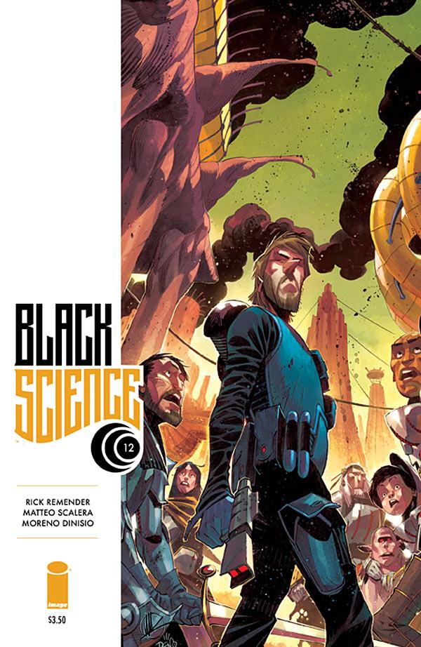 blackscience12cvr