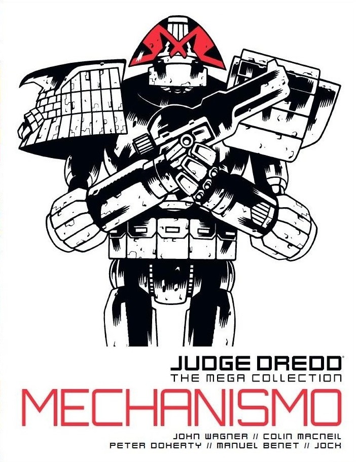 mech-cover