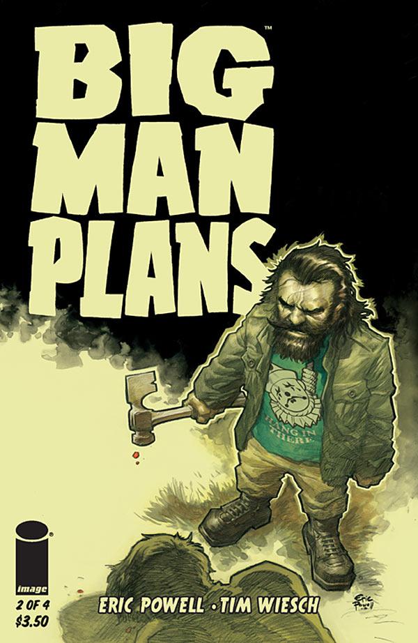 BigManPlans02-CoverA-42737