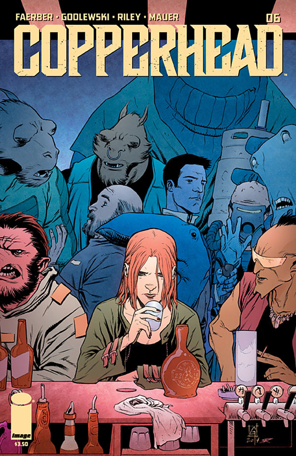Copperhead06-Cover-b3544