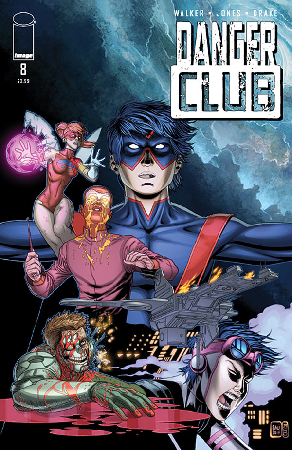 DangerClub08-Cover-5e7a4