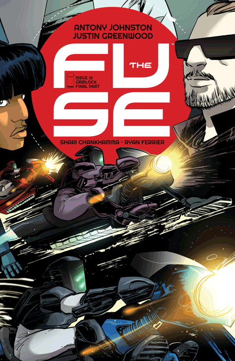 Fuse12_Preview_cover