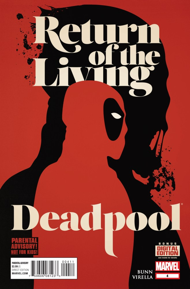 ReturnoftheLiving Deadpool004cvr