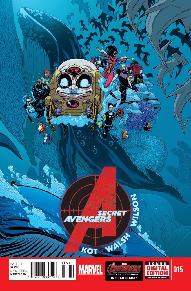 Secret Avengers 015cvr