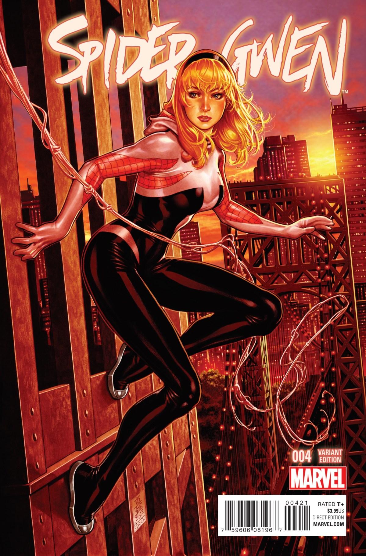 Spider-Gwen004cvrB