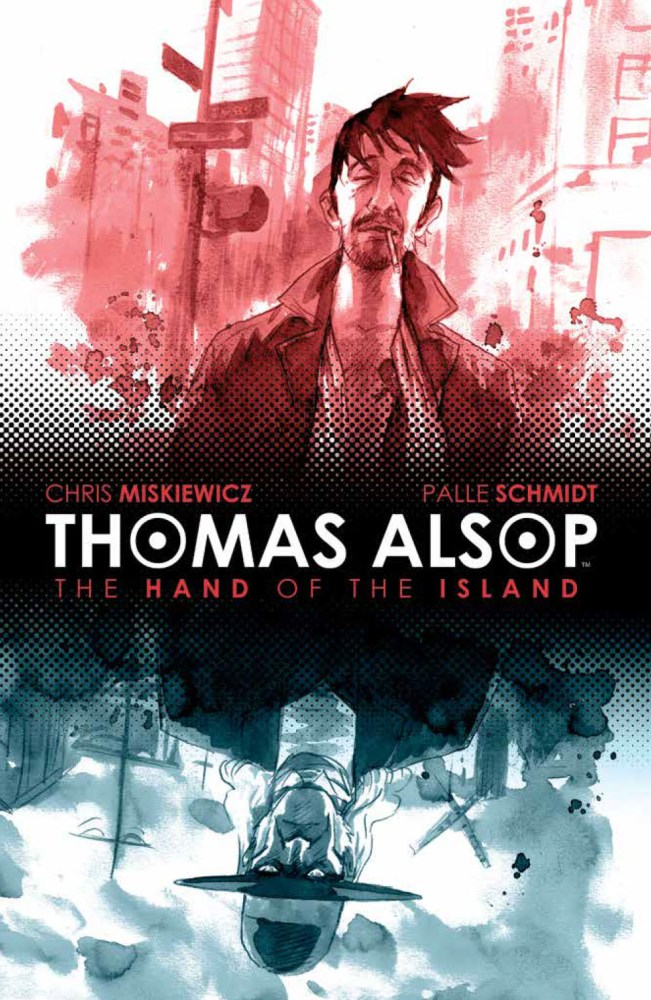 Thomas_Alsop_v1_cover