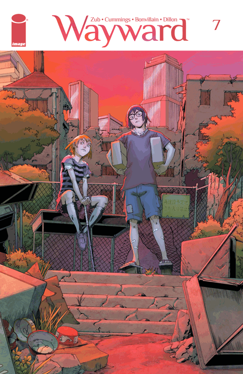 Wayward07_Preview_cover
