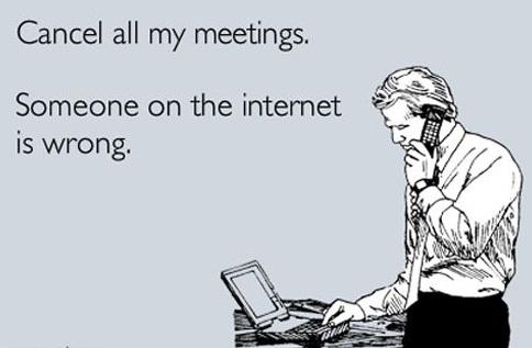 cancel-all-my-meetings