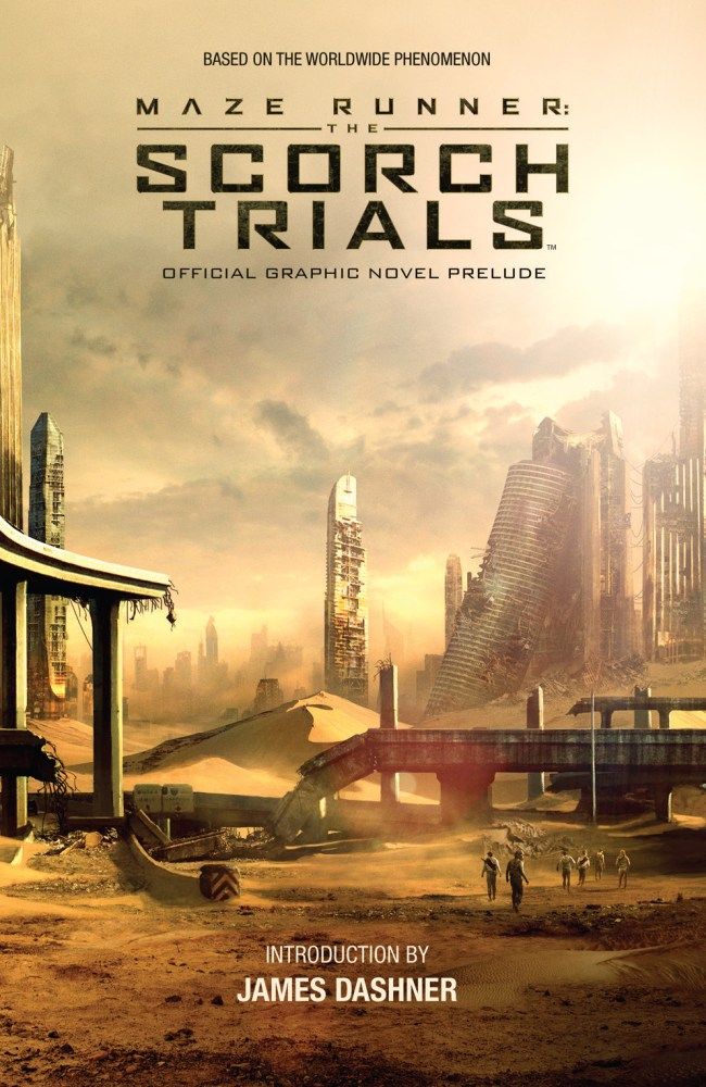 MazeRunner_ScorchTrials_OGN_Cover