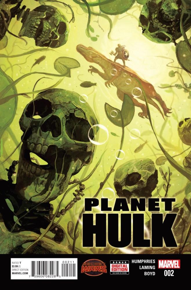 PlanetHulk002CVRA
