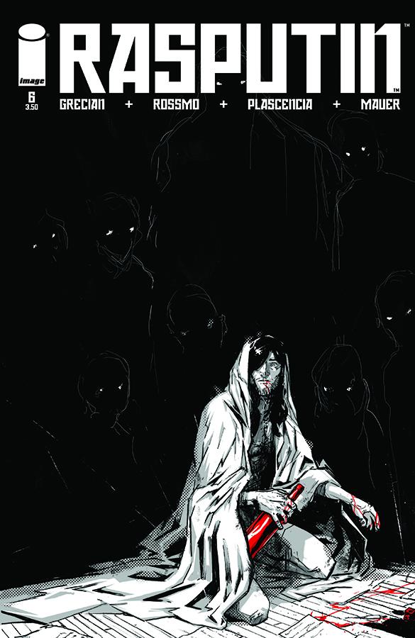 Rasputin06_Preview_cover