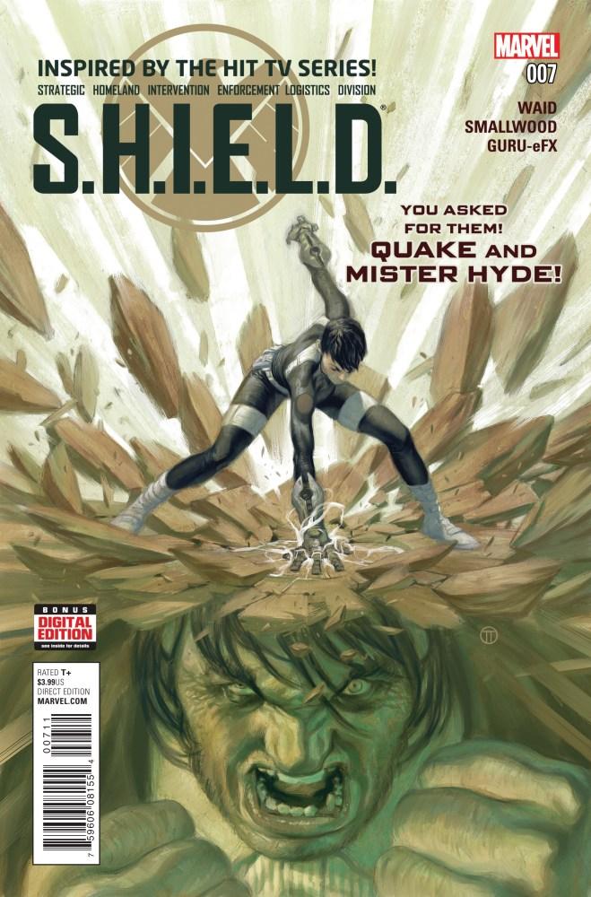 S.H.I.E.L.D.007CVRA
